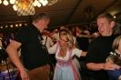Jägerfest Freitag 2008_196