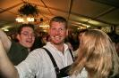 Jägerfest Freitag 2008_199