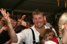 Jägerfest Freitag 2008_201