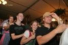 Jägerfest Freitag 2008_203