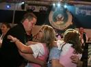Jägerfest Freitag 2008_207