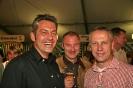 Jägerfest Freitag 2008_215