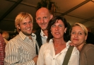 Jägerfest Freitag 2008_223