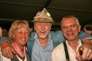 Jägerfest Freitag 2008_229