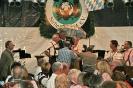 Jägerfest Freitag 2008_24
