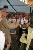 Jägerfest Freitag 2008_28