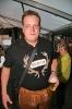 Jägerfest Freitag 2008_40