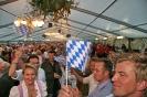 Jägerfest Freitag 2008_46