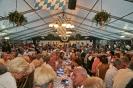 Jägerfest Freitag 2008_49