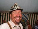 Jägerfest Freitag 2008_50