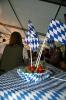 Jägerfest Freitag 2008_52