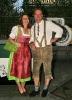 Jägerfest Freitag 2008_61
