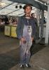 Jägerfest Freitag 2008_6