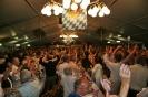 Jägerfest Freitag 2008_72