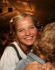 Jägerfest Freitag 2008_78