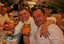 Jägerfest Freitag 2008_81