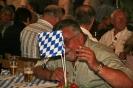 Jägerfest Freitag 2008_92