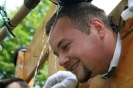 Jägertaufe 2008_107