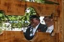 Jägertaufe 2008_204