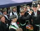 Jägertaufe 2008_234