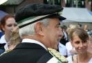 Jägertaufe 2008_301