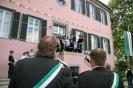 Jägertaufe 2008_316