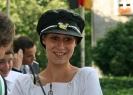 Jägertaufe 2008_357