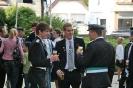 Jägertaufe 2008_371