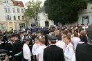 Jägertaufe 2008_7