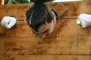 Jägertaufe 2008_98