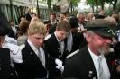 Jägerfest 2008 Montag_10