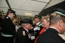 Jägerfest 2008 Montag_11