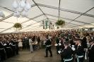 Jägerfest 2008 Montag_15