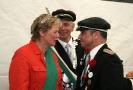 Jägerfest 2008 Montag_16