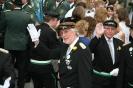 Jägerfest 2008 Montag_18