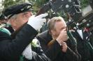 Jägerfest 2008 Montag_1