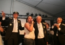 Jägerfest 2008 Montag_20