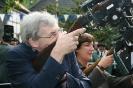 Jägerfest 2008 Montag_21