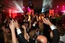 Jägerfest 2008 Montag_22