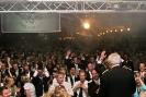 Jägerfest 2008 Montag_28