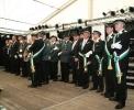 Jägerfest 2008 Montag_29