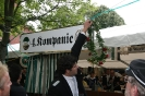 Jägerfest 2008 Montag_2