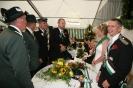 Jägerfest 2008 Montag_30