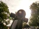 Jägerfest 2008 Montag_31
