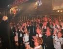 Jägerfest 2008 Montag_32
