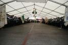 Jägerfest 2008 Montag_33