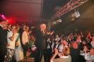 Jägerfest 2008 Montag_34