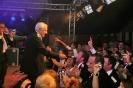 Jägerfest 2008 Montag_35