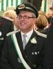 Jägerfest 2008 Montag_36