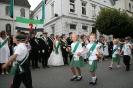 Jägerfest 2008 Montag_38